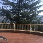 Photo of Clarion Collection Hotel Griso Lecco