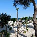 Hasdrubal Thalassa Hotel & Spa Port El Kantaoui Photo