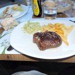 Foto de El Olivo Restaurant
