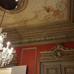 Foto de Le Mystique - Relais & Chateaux