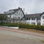Foto de Hotel Ons Krijtland