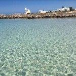 Foto de Villaggio Club Poseidone
