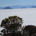 Photo de Salar de Uyuni