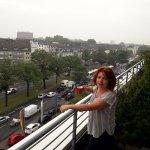 Best Western Premier Hotel Park Consul Köln Foto