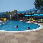 Angel Beach Hotel
