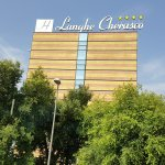 Photo of Best Western Hotel Langhe Cherasco