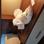 Photo de Holiday Inn Express