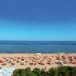 Spiaggia Strand Beach Park Gallanti Village