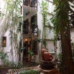 Photo of Hotel Boutique Posada Mariposa