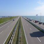 Towards Friesland