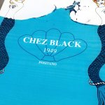 CHEZ BLACK Foto