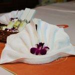 Photo de Hotel Puri
