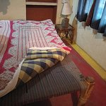 Photo of Orchha Home-Stay