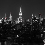 Photo de Sheraton Tribeca New York Hotel