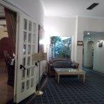 Photo de The Duke Hotel