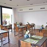 Photo of Fletcher Hotel-Restaurant Elzenduin
