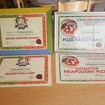 Pizzeria Il Sorriso照片