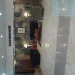 Photo of Romance Alexandria Corniche Hotel