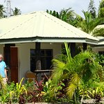 Photo of LeUaina Beach Resort