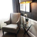 Photo of Hotel Recamier