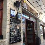 Photo of L'Orient Cafe