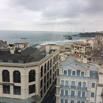 Photo of Mercure Le President Biarritz Centre