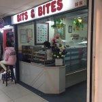 Bits & Bites照片