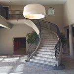 Photo of Avignon Grand Hotel