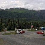 Photo of The Alpine Motel