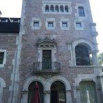 Photo of Castillo del Bosque la Zoreda
