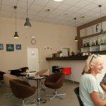 Photo of Freedom Cafe