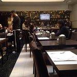 Carat Boutique Hotel Foto