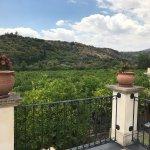 Photo of AgriResidence Valle Degli Dei