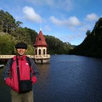 Me at Zealandia (2)_large.jpg