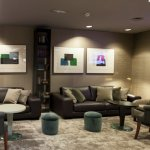 Photo of Hotel Balmoral