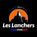 Photo of Hotel Les Lanchers