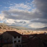 Photo of Intro Hostels Cusco