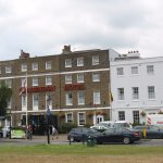 Photo of The Clarendon Hotel - Blackheath Village