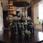Foto di Raffles Dubai