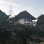 Bluebay Beach Resort and Spa صورة فوتوغرافية
