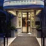 Photo of Bilderberg Hotel Jan Luyken