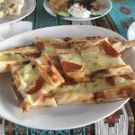 Photo of Cinarlar Pizza and Pide