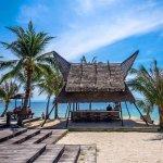 Cocohut Village Beach Resort & Spa