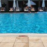 Photo of TUI SENSIMAR Andiz by Barut Hotels