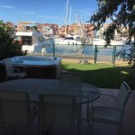 Photo of Lagrange Prestige Residence L'Ile Saint Martin