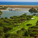 Photo of Quinta do Lago