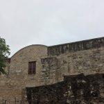 Photo de The Alamo