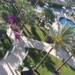 Photo of Hotel Cala Millor Garden