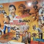 Photo of Museu Mazzaropi