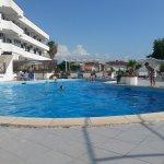 Photo de Clorinda Paestum Hotel